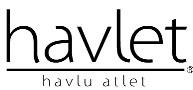 havlet(havlu-atlet)-logo_(193_x_90).jpg (6 KB)