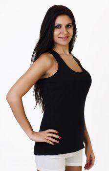 2'li Bayan Sporcu Havlu Atlet - 2 Adet